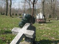 cmentarz-115