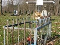 cmentarz-118
