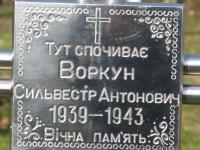 cmentarz-119
