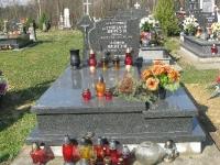 cmentarz-12