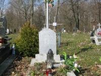 cmentarz-120