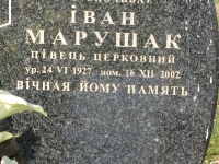 cmentarz-124