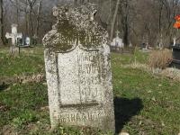 cmentarz-125