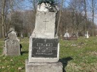 cmentarz-129