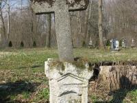 cmentarz-135