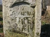 cmentarz-136