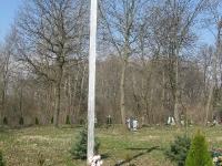cmentarz-139