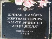cmentarz-140