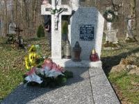 cmentarz-145