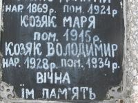 cmentarz-146
