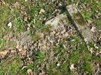 cmentarz-148
