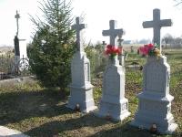 cmentarz-15