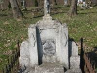 cmentarz-152