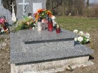 cmentarz-156