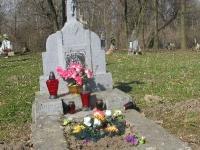 cmentarz-158