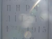 cmentarz-16