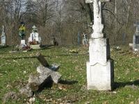cmentarz-160