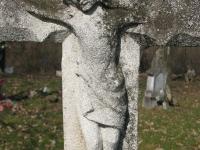 cmentarz-161