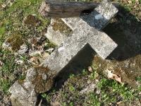 cmentarz-164