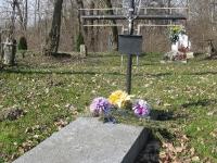 cmentarz-165