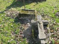 cmentarz-166