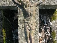 cmentarz-167