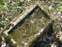 cmentarz-168