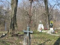 cmentarz-169