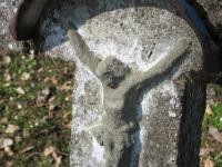 cmentarz-177