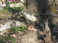 cmentarz-179