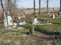 cmentarz-184