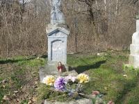 cmentarz-187