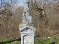 cmentarz-188