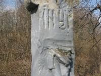 cmentarz-189