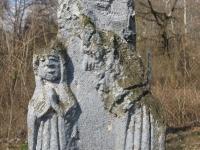 cmentarz-190
