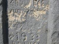 cmentarz-191