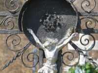 cmentarz-193