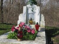 cmentarz-195