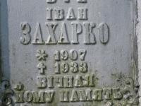 cmentarz-196