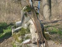 cmentarz-197