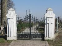 cmentarz-2