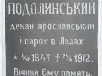cmentarz-20