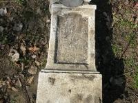 cmentarz-203