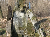 cmentarz-207