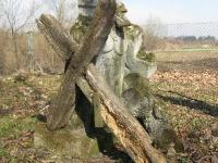 cmentarz-208