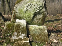 cmentarz-215