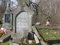 cmentarz-218