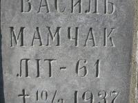 cmentarz-220