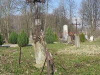 cmentarz-26