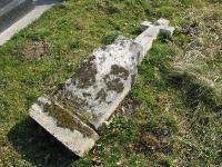 cmentarz-32